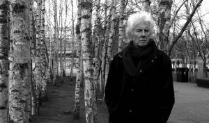 Graham Nash to visit Maine on Record Store Day' April 16