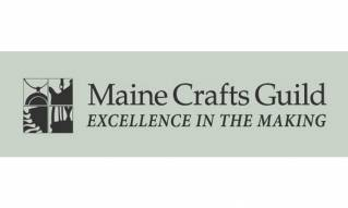Maine's fine crafts makers exhibit the exquisite in Augusta, Saturday and Sunday, Nov. 1-2