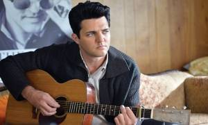 'The Identical' an imperfect impersonation