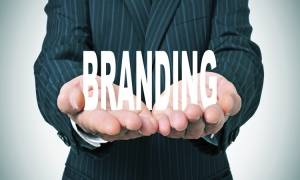 Three reasons why brand consistency is important