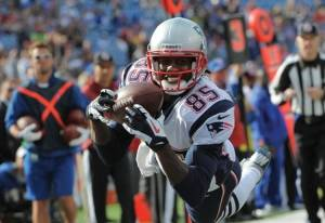 Patriots Progress Report – First quarter