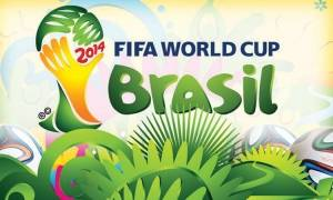 Ignorance is bliss: World Cup 2014 predictions