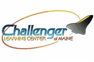 Machias Savings Bank funds missions at Challenger Learning Center of Maine