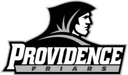 Providence wins NCAA hockey title