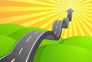 Nurturing leads: the road to B2B sales success
