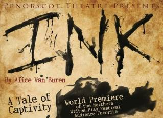 Ink' to take its first bow