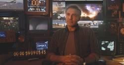 A not-so-bright future – 'Tomorrowland'