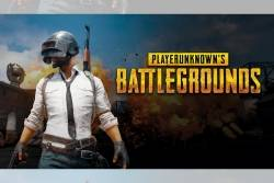 'PlayerUnknown's Battlegrounds: Mobile' picks a good fight