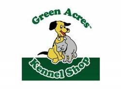 Green Acres Kennel Shop Fundraiser