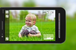 Summer photo fun on your smartphone