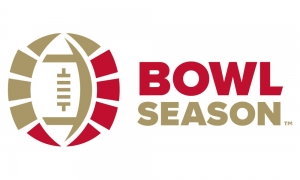 Going Bowling 2020! An ill-informed effort to predict every college bowl game