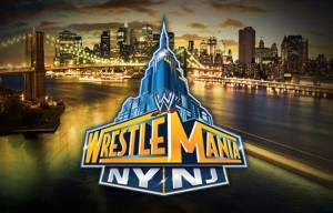 WrestleMania 29 paves the way for WWE's future