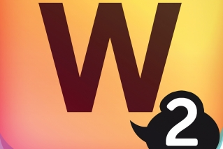 Weekly Time Waster – 'Words With Friends 2'