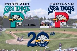 Portland's 20th Anniversary All-Stars