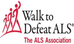 Eighth Annual Bangor Walk to Defeat ALS set for Aug. 29