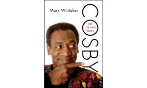 Cosby: His Life and Times'