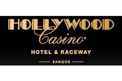 Hollywood Casino goes pink for breast cancer awareness