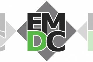 EMDC announces listening session