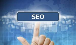 Five SEO do's