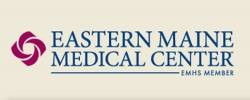Maine students awarded scholarships from EMMC medical staff