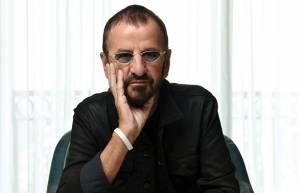 Why Ringo rules