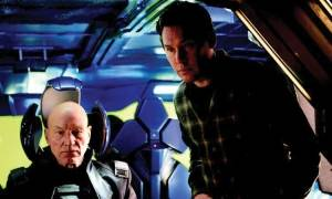 'X-Men' offers uncanny excellence