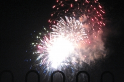 Bangor's July 4 festivities to be postponed to Labor Day weekend