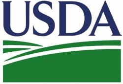 USDA Meat and Poultry Hotline celebrates 30 years of service