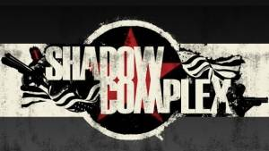 In retrospect: Shadow Complex'