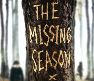 Don't miss 'The Missing Season'