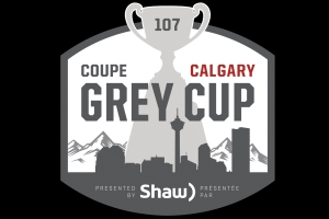 Road to the Grey Cup 2019