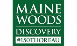 150th anniversary tour of The Maine Woods': Commemorating the travels of Henry David Thoreau and his Wabanaki guides