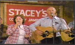 Remembering Stacey's Country Jamboree