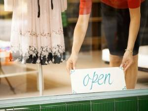 What we've learned from local business owners: part three