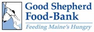 Good Shepherd Food Bank to honor Bill Williamson of Bank of America at annual Humanitarian Award event