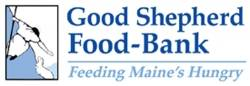 Good Shepherd Food Bank to honor Bill Williamson of Bank of America at annual Humanitarian Award event