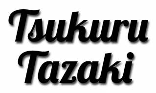 Colorless Tsukuru Tazaki and His Years of Pilgrimage'