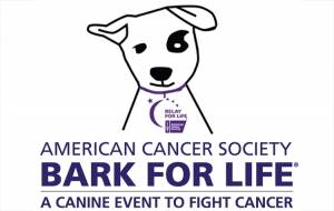 Date set for 2nd annual Greater Bangor Bark For Life event