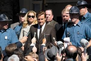 The absent truths of 'Chappaquiddick'