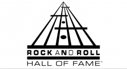 The rock hall class of 2019 – who should handle inductions?