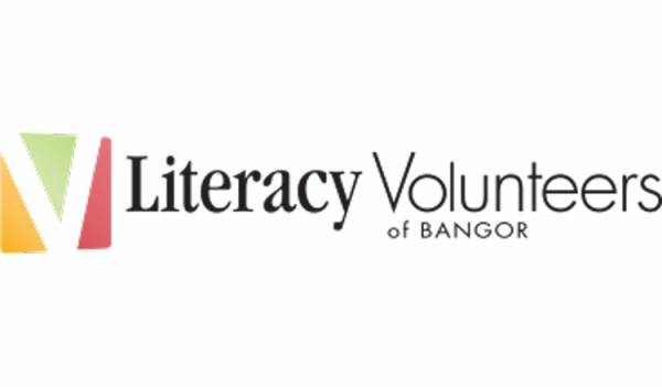 Literacy volunteers needed