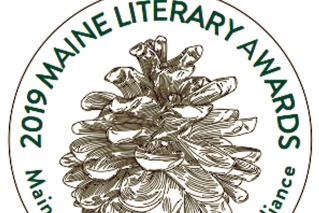 Maine Literary Awards announced