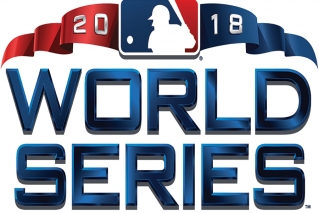Road to the World Series 2018