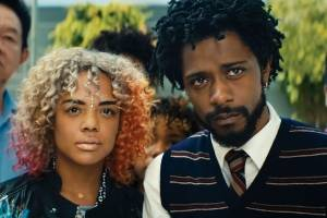 Sorry not sorry – 'Sorry to Bother You'