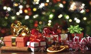 Getting your ducks in a row for the holiday season: three ways your employees should be helping you increase sales