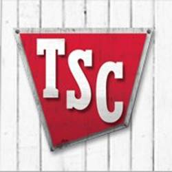 $25,000 up for grabs in Tractor Supply Animal Rescue Contest