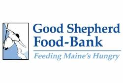 Face of hunger in Maine revealed by new Good Shepherd Food Bank report