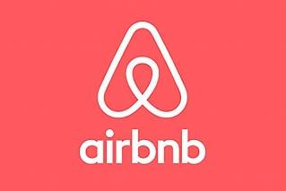 Airbnb partners with SJP in NYC