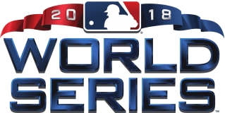 Red Sox – Dodgers: A World Series preview