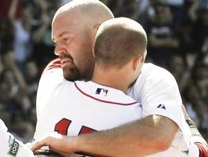 Happy trails, Youk!